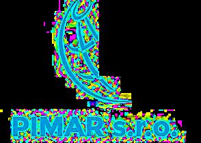 PIMAR s.r.o.